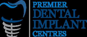 Premier Dental Implant Centres